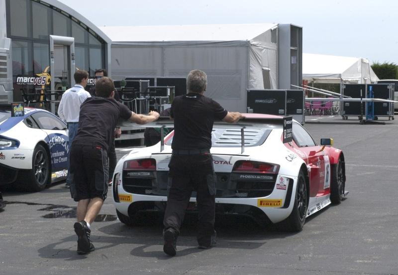 29/30 juin 2013 GT Race au Paul Ricard 10491410