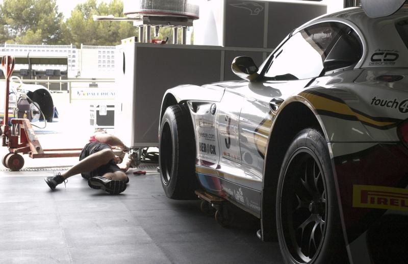 29/30 juin 2013 GT Race au Paul Ricard 10649510
