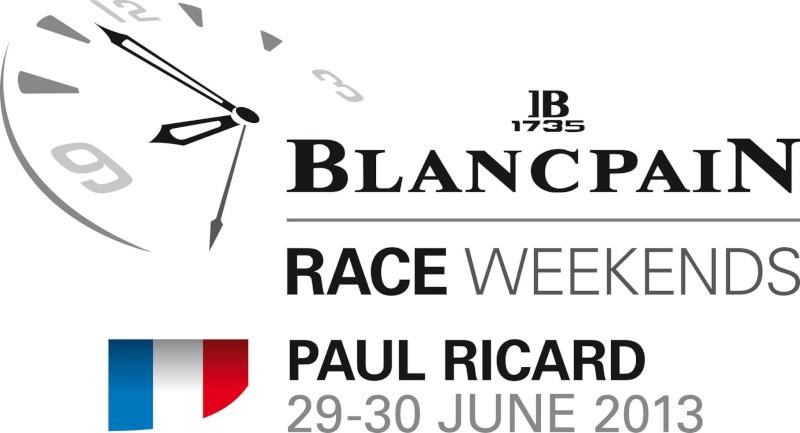29/30 juin 2013 GT Race au Paul Ricard 98023810