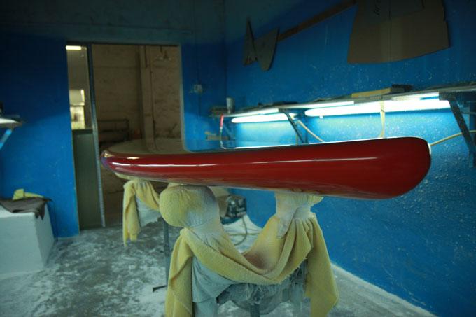 Planche gong Egifle10