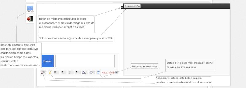 Lab Design - Portal Captur10