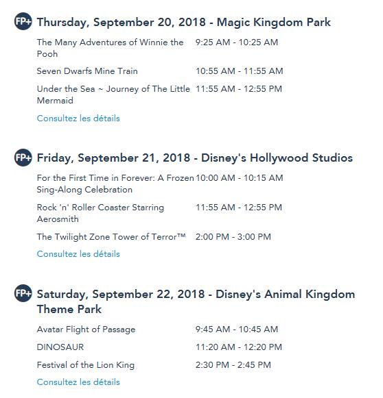[Pré-Tr] WDW/Universal Septembre 2018, Que la magie commence ! - Page 14 Wdw_410