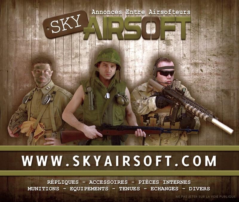 www.skyairsoft.com Flyer_15