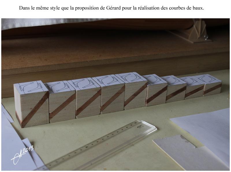 """Modèle """"le Gros-Ventre"""" au 1/36 par G.Besson - Page 32 118f-117"""
