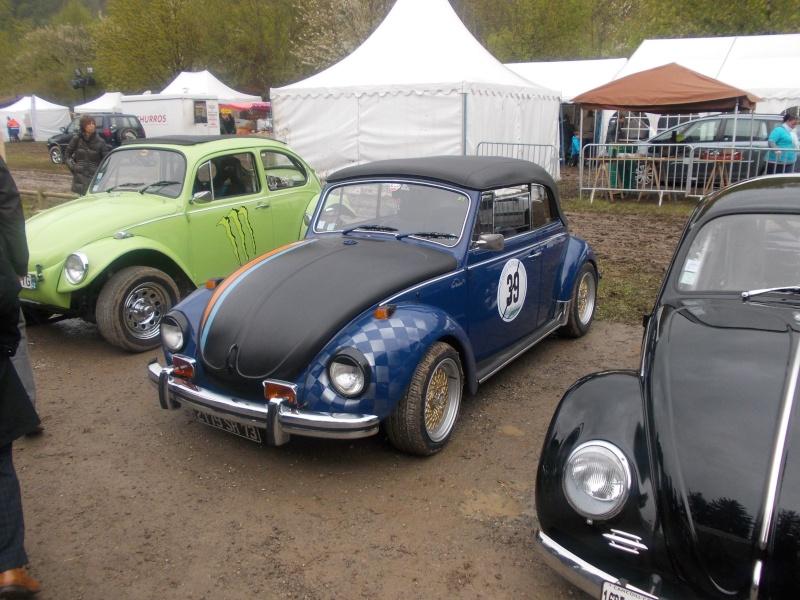 Mon cab 1302 LS de 71 from Savoie - Page 5 Dscn2910