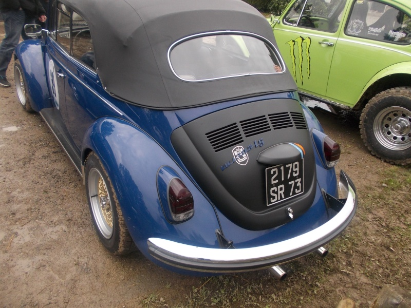 Mon cab 1302 LS de 71 from Savoie - Page 5 Dscn2912