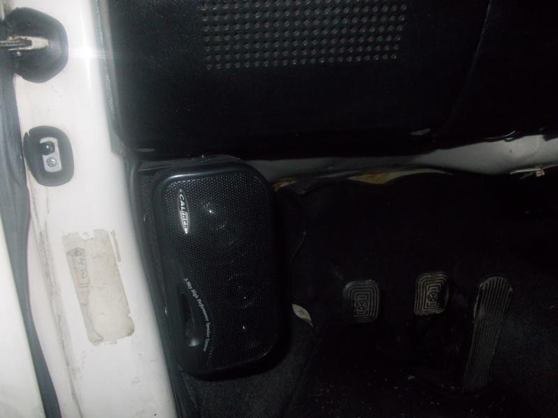 autoradio dans cab Dscn3710