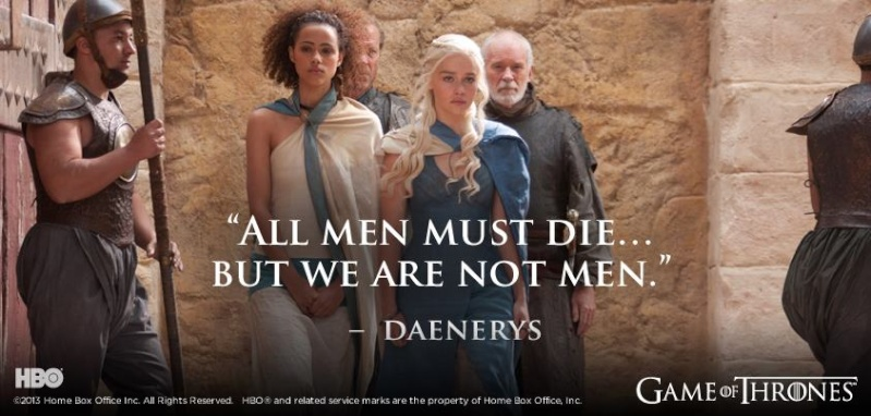 Game of Thrones - Page 2 13951_10