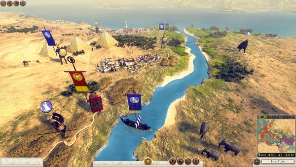 Prochain Total War: Rome 2 - Page 3 9110
