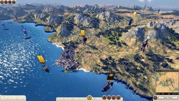 Prochain Total War: Rome 2 - Page 3 91_110
