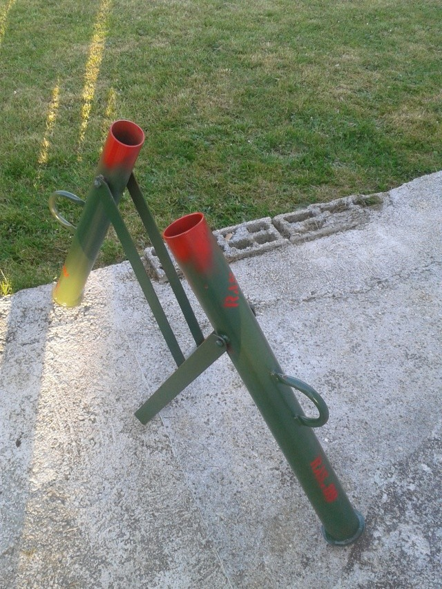 Nos mortiers 2013-011