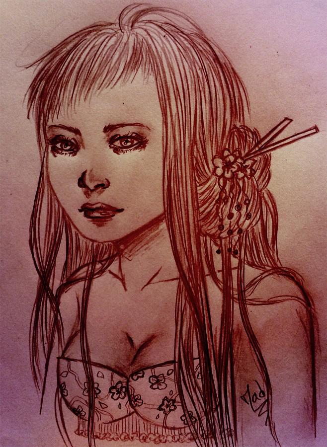Mad-Art (ou chibi-tenshi pour les vieux 8D) Anna_m10