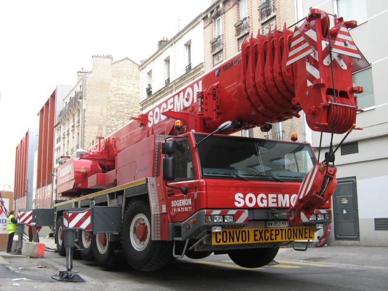 Les grues de SOGEMON (France) Img_0513