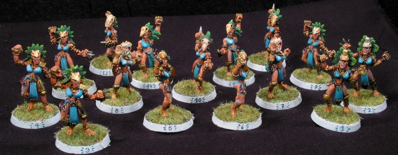 Bloodbowl Games-Workshop 000310
