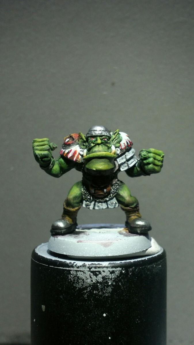 Bloodbowl Games-Workshop 2013-010
