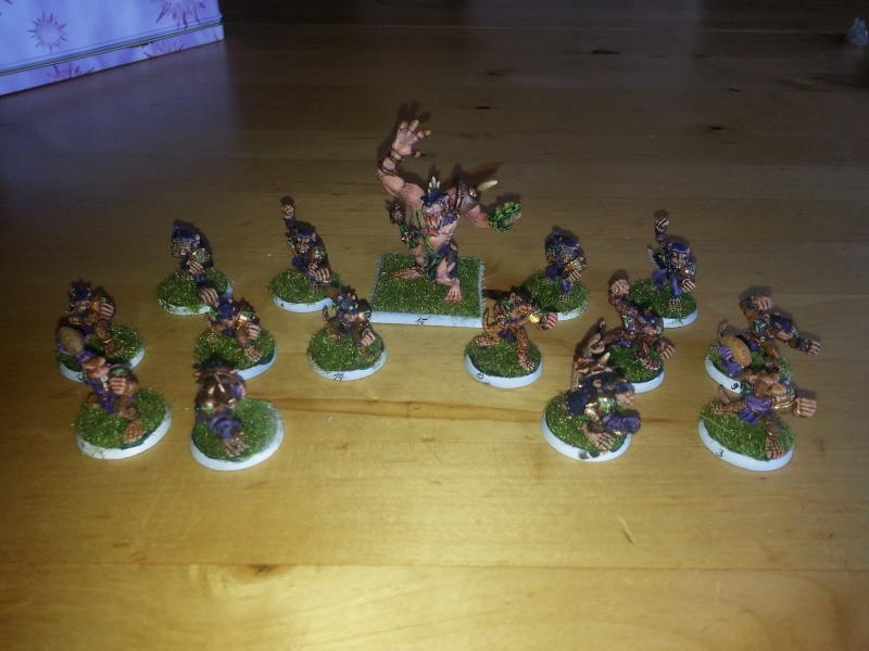 Bloodbowl Games-Workshop 2013-014