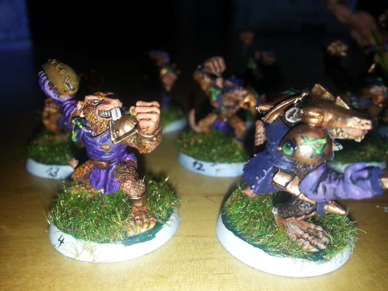 Bloodbowl Games-Workshop 2013-017