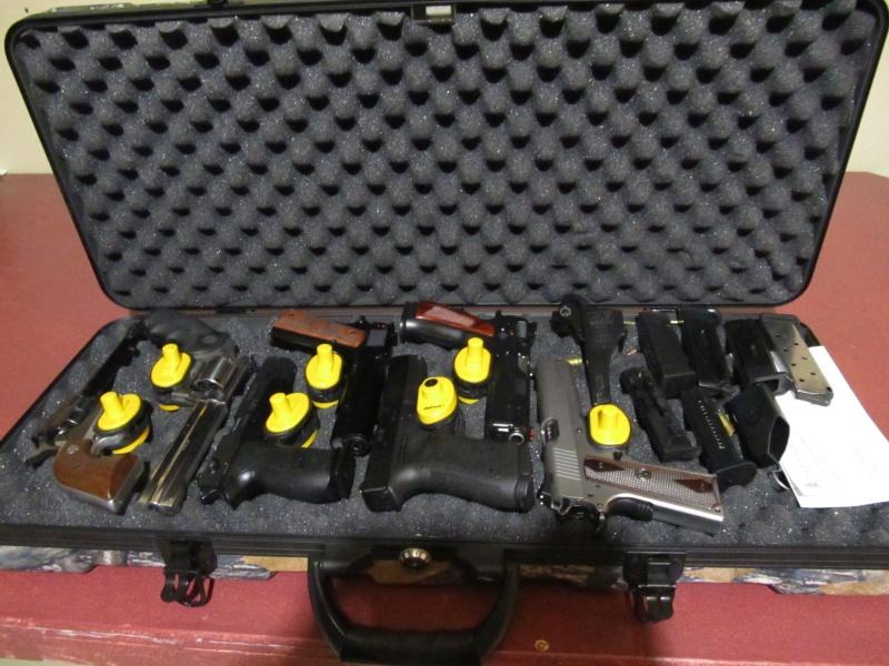 gun case - Page 2 Img_0513