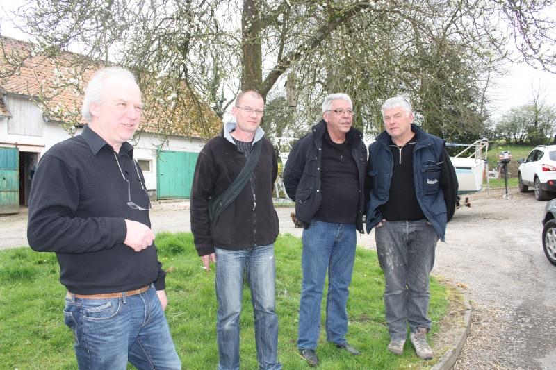 les bretons chez les ch'tis Img_0014