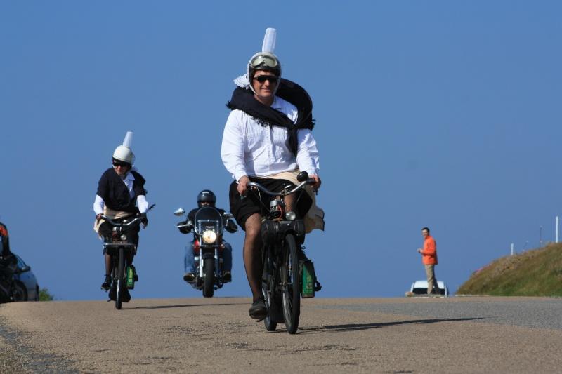 Tour de Bretagne , Pentecote 2013 - Page 2 Img_0140