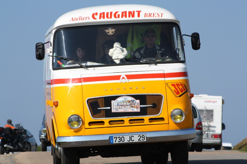 Tour de Bretagne , Pentecote 2013 - Page 2 Img_0145