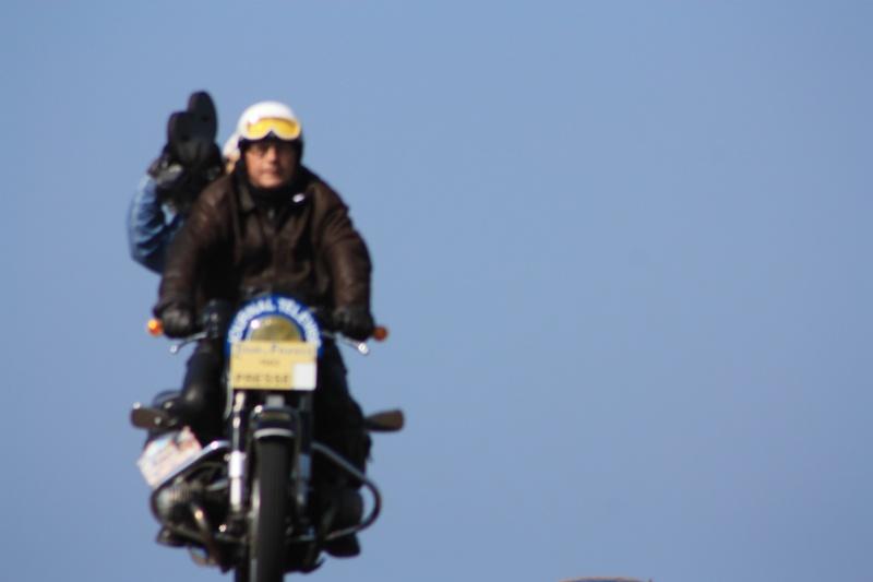 Tour de Bretagne , Pentecote 2013 - Page 2 Img_0149