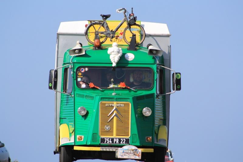 Tour de Bretagne , Pentecote 2013 - Page 2 Img_0219