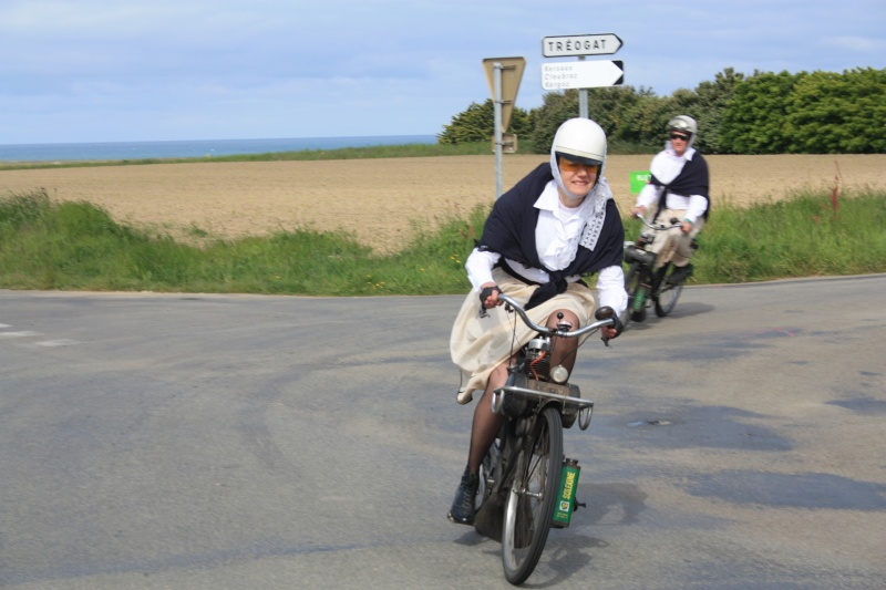 Tour de Bretagne , Pentecote 2013 - Page 2 Img_0326