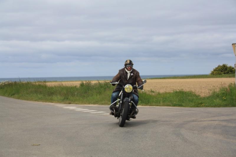 Tour de Bretagne , Pentecote 2013 - Page 2 Img_0423