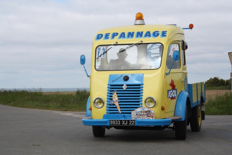 Tour de Bretagne , Pentecote 2013 - Page 2 Img_0515