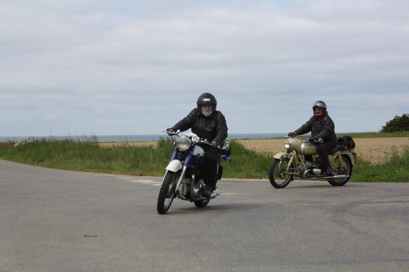 Tour de Bretagne , Pentecote 2013 - Page 2 Img_0518