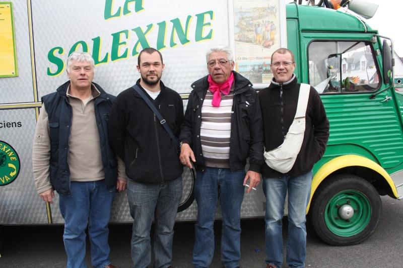 Salut les copains ....du 33 tours........ de Bretagne Img_0612