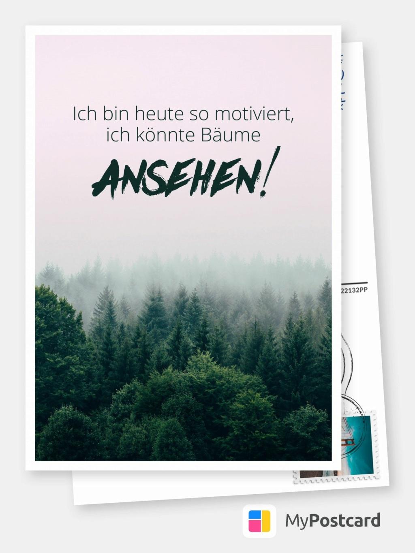 Motivationssprüche - Seite 40 4042ae10