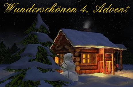 Advent, Advent! - Seite 3 4_adve10