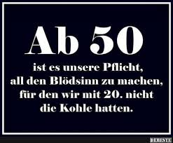 happy birthday liebe ann Ab_5011