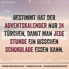 Advent, Advent! - Seite 4 Advent11