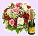 Atropos burzelt Blumen10