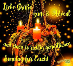 Advent, Advent! - Seite 4 Downlo15