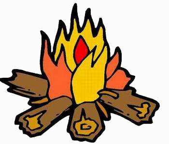 Am virtuellen Lagerfeuer - Seite 7 Feuer110