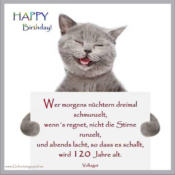 happy birthday beethoven Geburt11