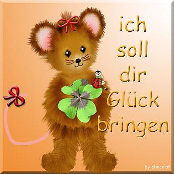 Happy Birthday, liebe Gisela! Glzck10