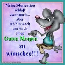 Motivationssprüche - Seite 5 Images75