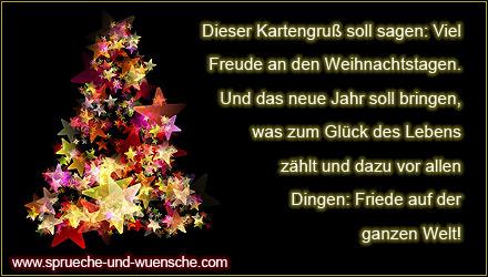 Frohe Weihnacht Weihna11