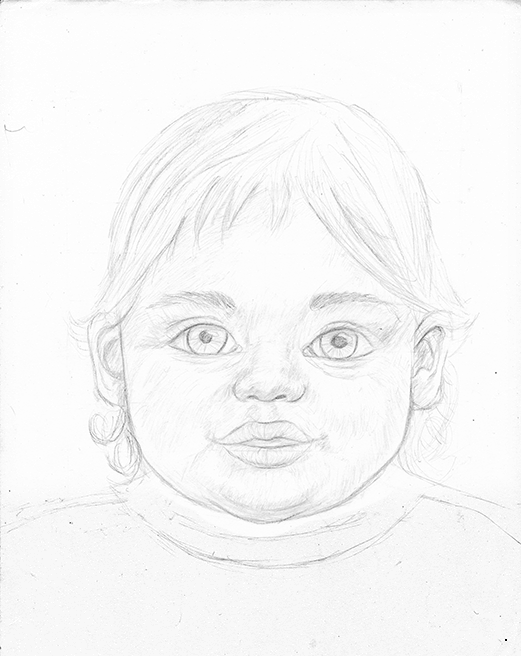 dessin de Rhaps' 310