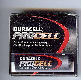 password hacking Procel10