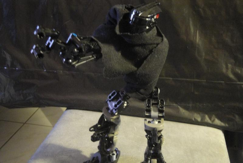 [MOC] Les bionicle mocs de Giganova - Page 2 Dsc02710
