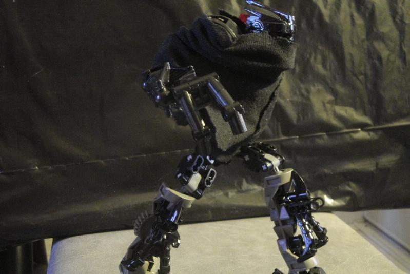 [MOC] Les bionicle mocs de Giganova - Page 2 Dsc02810