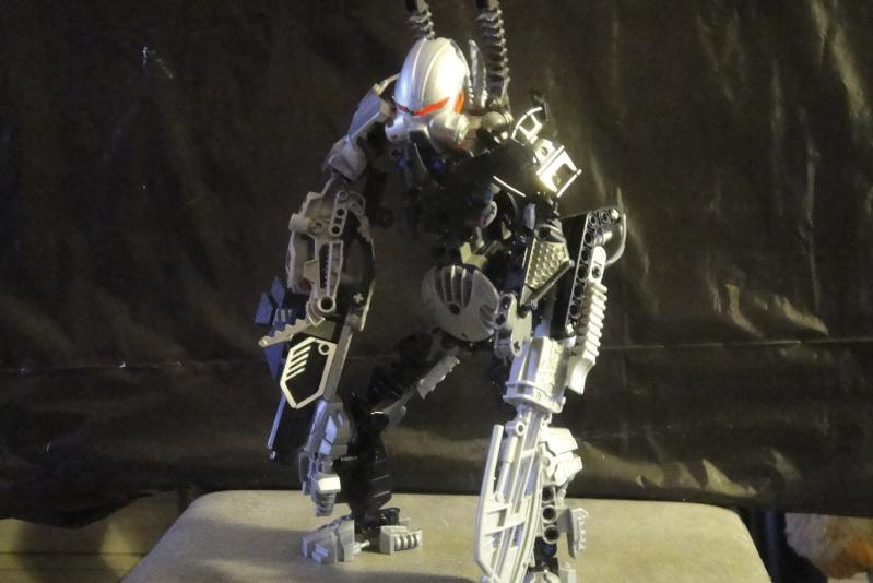 [MOC] Les bionicle mocs de Giganova - Page 2 Dsc02816