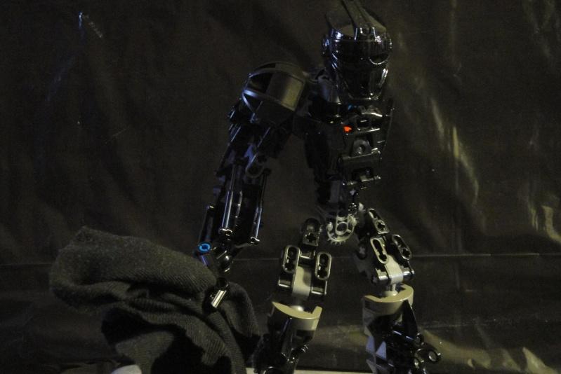 [MOC] Les bionicle mocs de Giganova - Page 2 Dsc02817