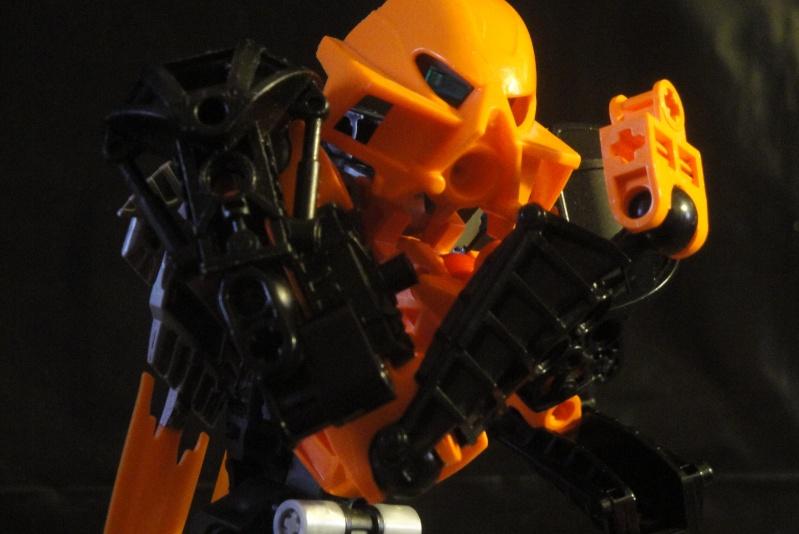 [MOC] Les bionicle mocs de Giganova - Page 2 Dsc02818